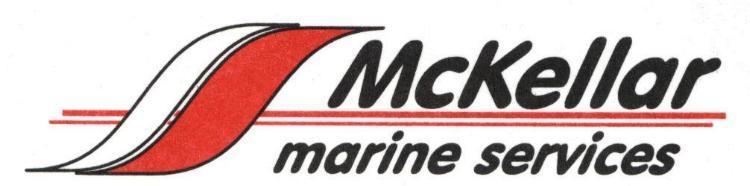 McKellar Marine Services
