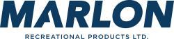 Marlon Recreational Products Ltd