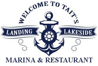 Tait's Landing Lakeside Restaurant